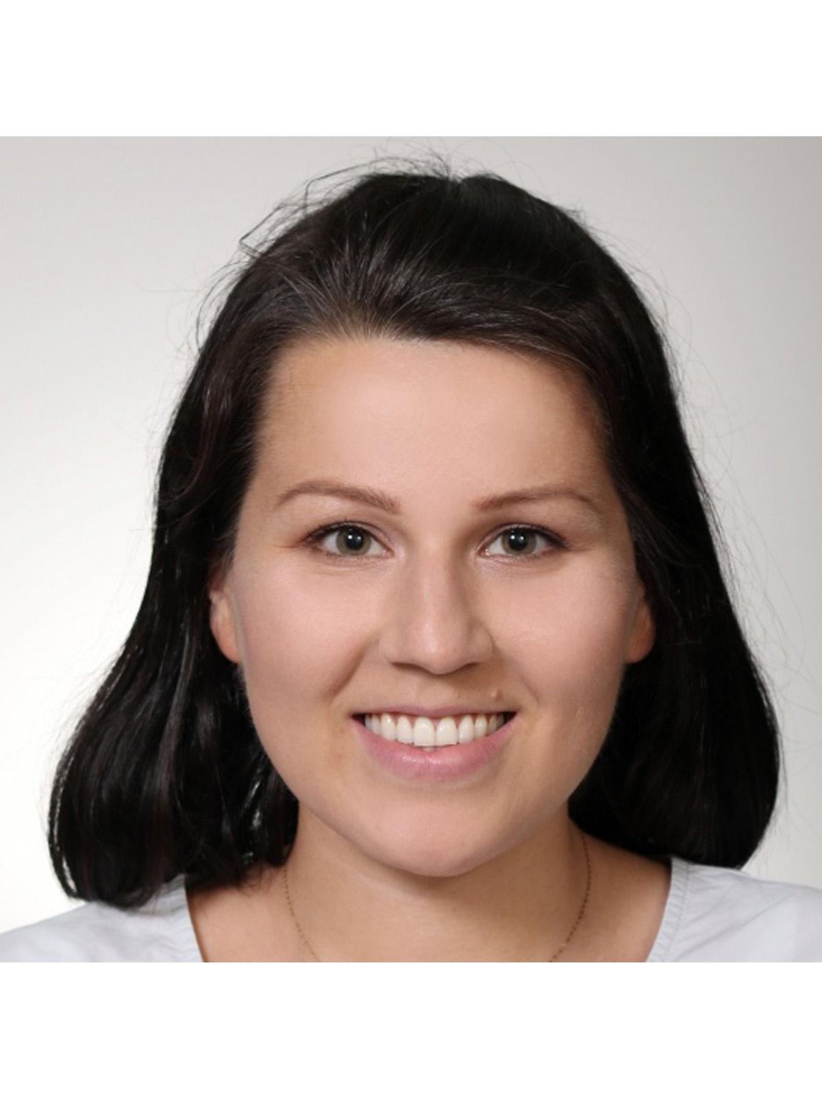 Malgorzata Staciwa-Kocik (2)